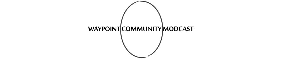 Modcast Logo_Banner