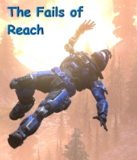 The Fails of Reach