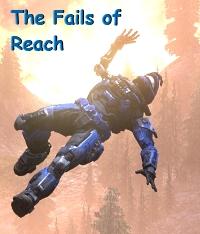 The Fails of Reach