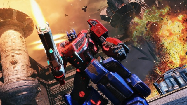 transformers-fall-of-cybertron-optimus-prime