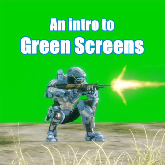 Green Screens_Square