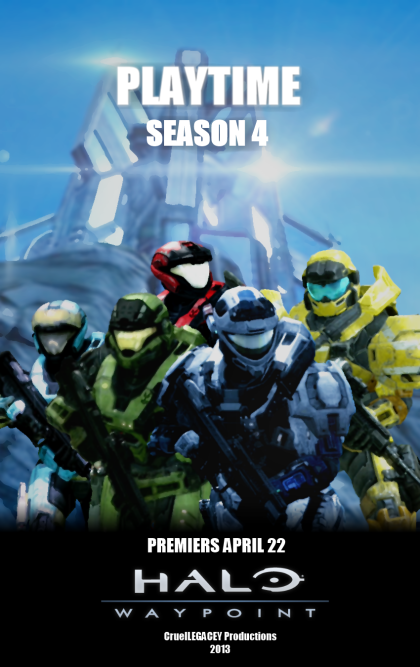 playtime-s4-poster_text2