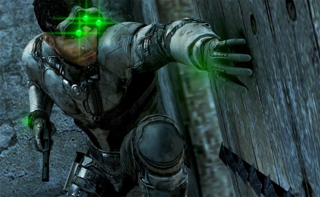 Splinter Cell Blacklist_2