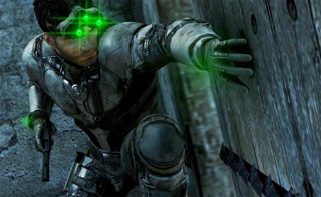 Splinter Cell Blacklist_2