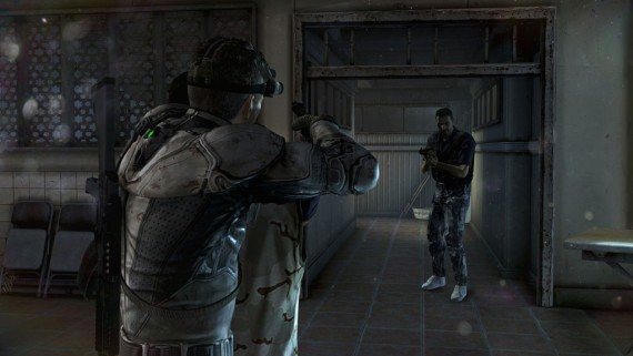 Splinter Cell Blacklist_4