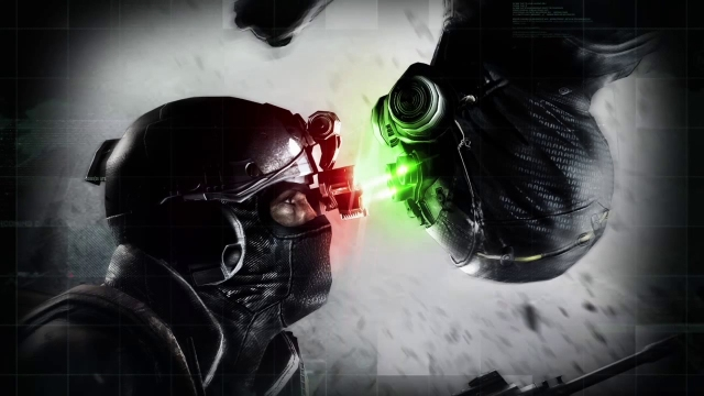 Splinter Cell Blacklist_SvM_1
