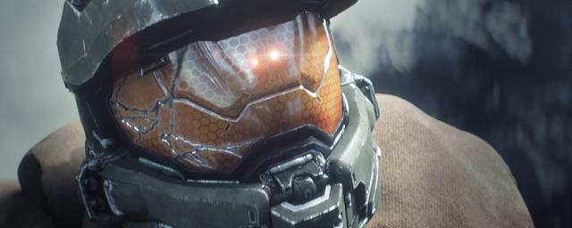 Halo 5_3