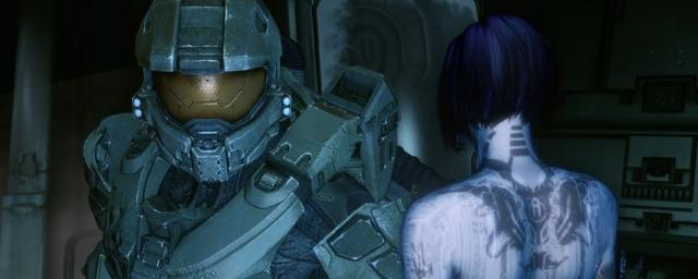 Halo 5_5