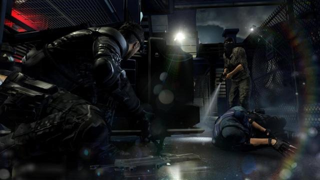 Splinter-Cell-Blacklist_Review 1